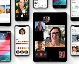 """不打算买新iPhone?不妨关心下能让旧机型""""复活""""的iOS 12"""