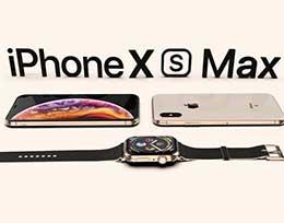 作为苹果发布会主角的新款iPhone,都有哪些亮点值得期待?