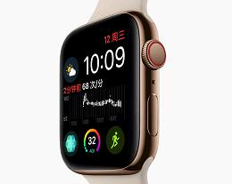 苹果 Apple Watch Edition 品牌走入历史,旧款成绝版
