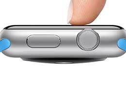 Apple Watch将会拥有更多健康功能 包括测血压