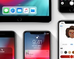 8 大功能升级,看完就知道 iOS 12 正式版到底该不该升级
