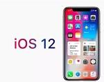 如果还不会使用这个 app,你的 iOS 12 就相当于白升级了(二)
