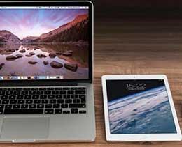 苹果iOS12.1测试版曝光新iPad Pro细节,或将在10月发布