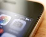 iPhone 电池续航越来越短? 全天打开「低电量模式」省电效果惊人