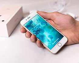 苹果关闭 iOS 验证通道后,未激活的设备还能正常激活吗?