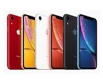 预算只有不到 7000 元,应该买 iPhone X 还是等待 iPhone XR?