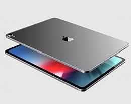 苹果 iOS 12.1 beta 的新线索:2018年iPad Pro真的存在