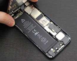 给 iPhone 换电池需趁早,明年苹果官方就涨价了