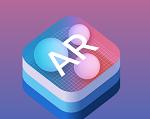 在 iPhone XS/XS Max 上 AR(增强现实)有哪些非常实际的应用?