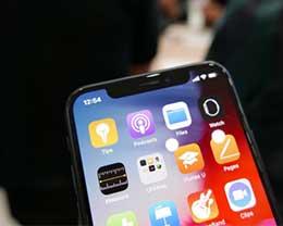 苹果iPhone XS信号怎么样?iPhone XS信号真的不好吗?