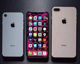 iPhone 5S 可以升级iOS12吗?卡不卡?
