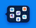别忽略了 iOS 12 中最大的提升   有哪些方法可以快速启动「捷径」?
