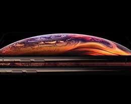 iPhone XS Max最受欢迎 68%用户更喜欢大内存
