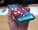 iPhone XS 和 iPhone XS Max 信号较差是由于什么原因造成的?