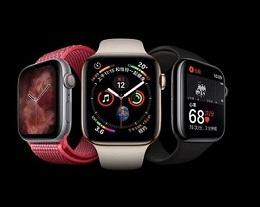 国行 Apple Watch 功能恐遭阉割:官网已撤下 ECG 功能介绍