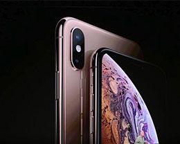 苹果iPhone XS Max 256GB版国美抢购价9999元