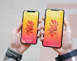 外媒:新买的苹果iPhone XS续航短是有原因的