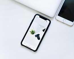 小技巧:在iPhone上快速打开支付宝付款码