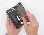 「全新未激活」iPhone 的水到底有多深?如何避免购买问题机?
