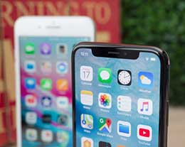 "iPhone""还原""功能选项这么多,来了解下它们怎么用"
