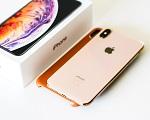 查看 iPhone 使用「高通」还是「英特尔」基带最简单的 2 种方法