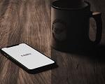 iPhone XS/XS Max 如何切换 app?应用没有反应或意外退出怎么办?