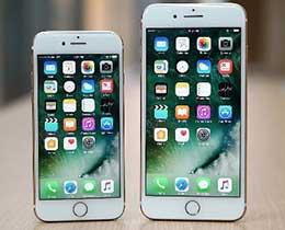 被盗刷后续:有的iPhone用户退款成功,有的退款则遭拒
