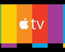 苹果或将推出视频平台,用户可免费获取苹果自制内容