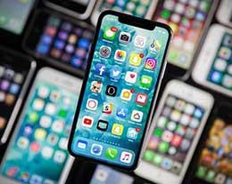 怎样给iPhone XS/XS Max清理垃圾?分享五个小技巧