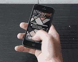 现实很残酷:三条铁证表明iPhone SE或将彻底绝版