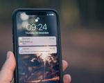 iPhone XS/XS Max 总是误触「白条」怎么办? 防止误触「白条」方法