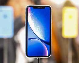 看完这篇,你还会不会下手买iPhone XR?