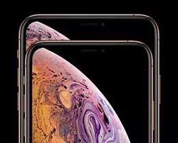 教你如何买到便宜的iPhone XS Max