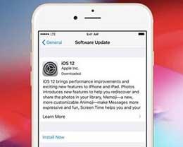 为什么一些资深iPhone用户都不建议更新系统?