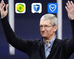 苹果申请防骚扰电话专利,iPhone 有望加入防诈骗电话功能