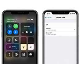 iOS 12.1 beta 4更新了什么内容? iOS 12.1 beta 4值得更新吗?