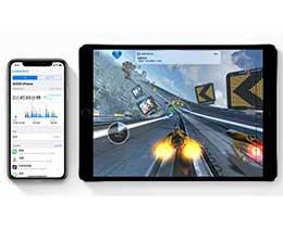 """iOS 12新功能详解:防止手机成瘾的""""屏幕使用时间"""""""