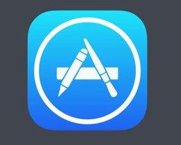 第三季度 App Store 与 Google Play 综合 App 下载量突破 290 亿次