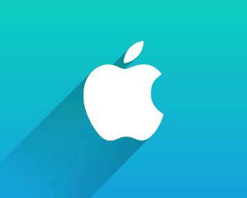 针对 iOS 设备的加密货币挖矿攻击上升 400%