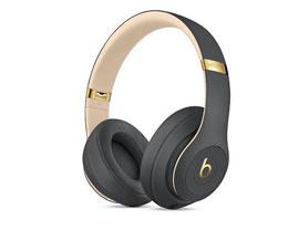 Beats Studio 新款无线耳机上架苹果在线商店,售价 2863 元