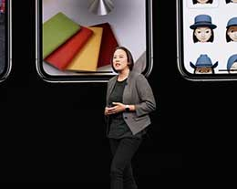 苹果高管:选择iPhone XR的N个理由