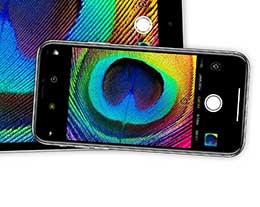iPhone 拍照技巧:掌握这六个重要的相机功能