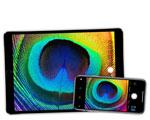 iPhone XS/XS Max 自带的图片编辑的 4 个技巧