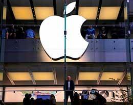 分析师:iPhone平均售价将涨至800美元,创历史新高