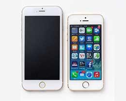 卖掉旧iPhone前,如何防止信息泄露或数据被恢复?