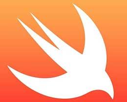 苹果与教育机构Simplon合作推广Swift编程语言