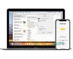 iPhone XS Max「备忘录」高级技巧:共同协作编辑备忘录
