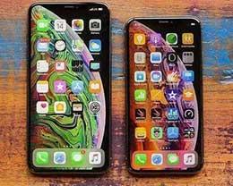 "iPhone XR 的""R""有什么含义?怎么来的?"