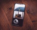 iOS 12 续航差怎么办?| 建议关闭这 3 个设置