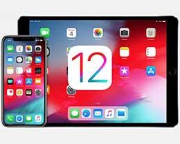 运营商爆料:iOS 12.1正式版将在10月30日发布